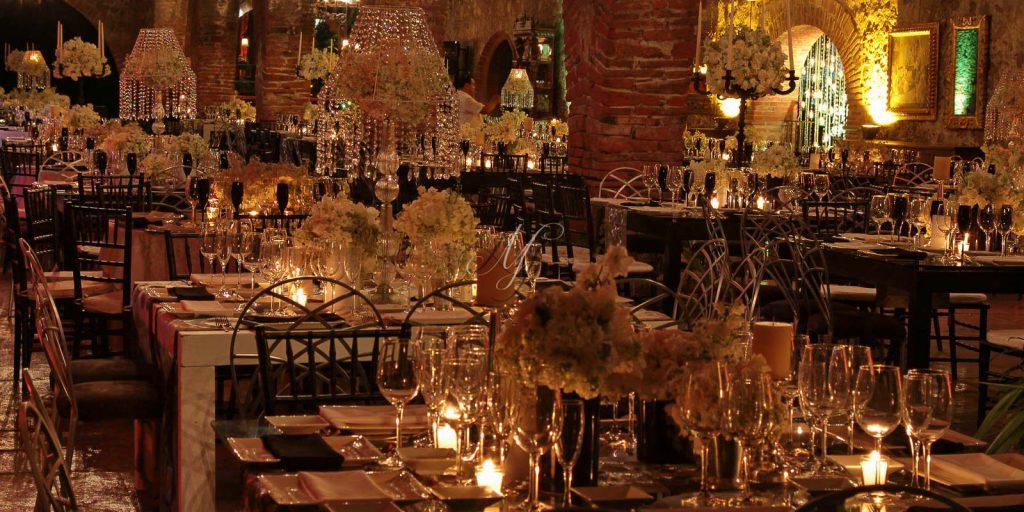 Banquetes-Hada-Martens-Bodas-Mexico-4
