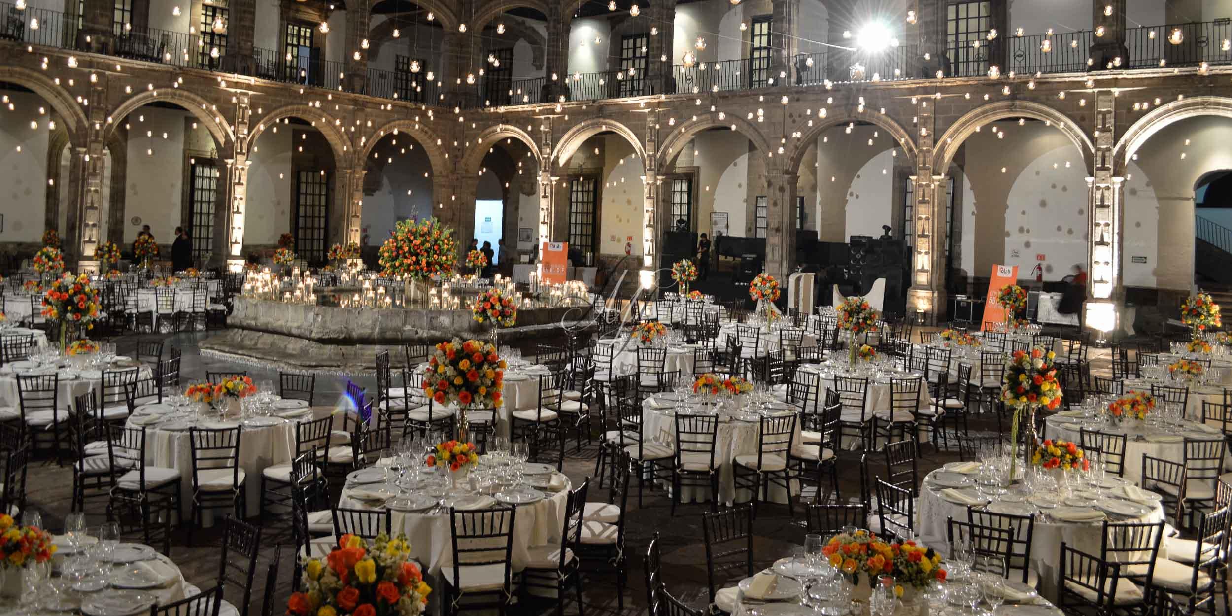 Banquetes hada martens bodas mexico 8 banquetes hada martens for Jardines bodas df