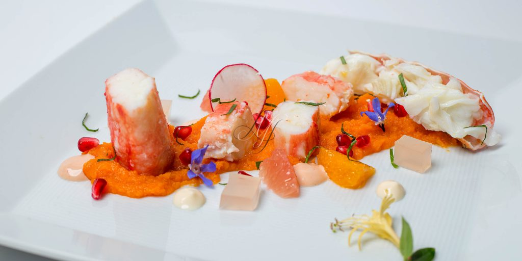 Banquetes-Hada-Martens-Bodas-Mexico-9