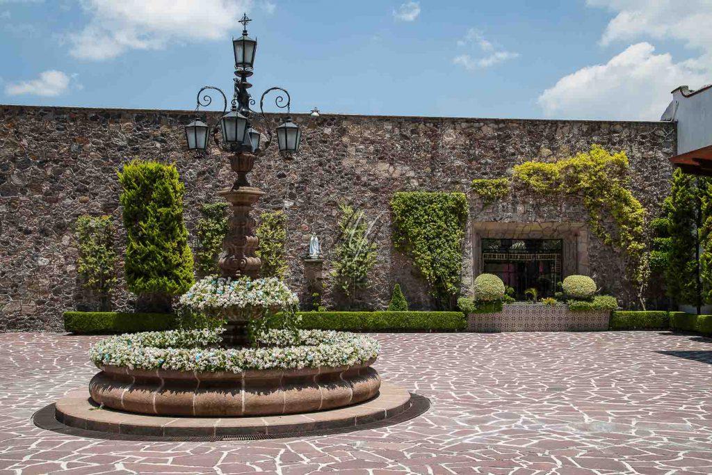 Bodas-Haciendas-Hacienda-Caltengo-Tepeji-del-Rio12