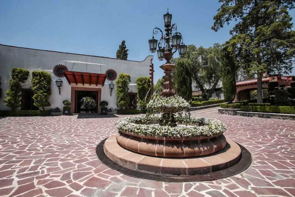 Bodas-Haciendas-Hacienda-Caltengo-Tepeji-del-Rio2