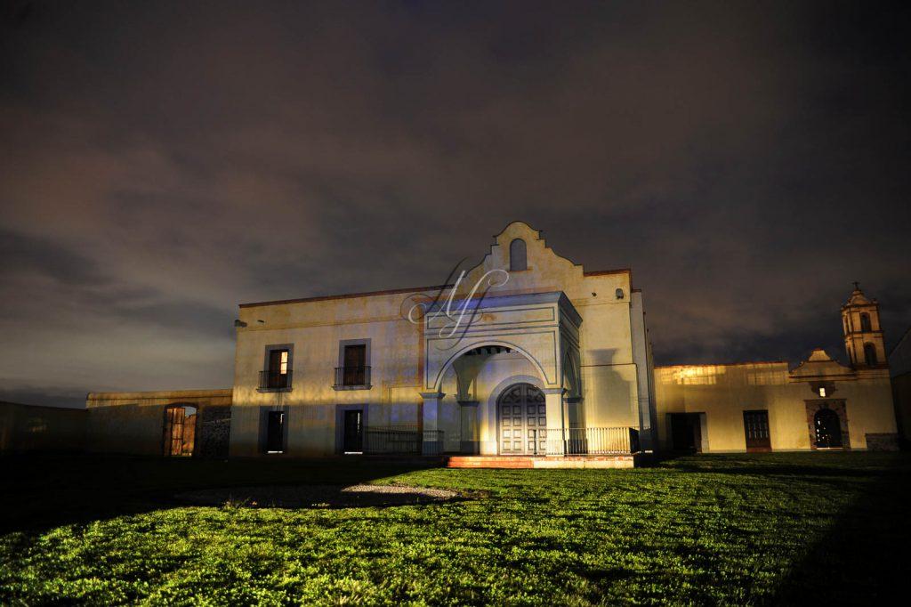 Bodas-Haciendas-La-Puerta-Toluca10