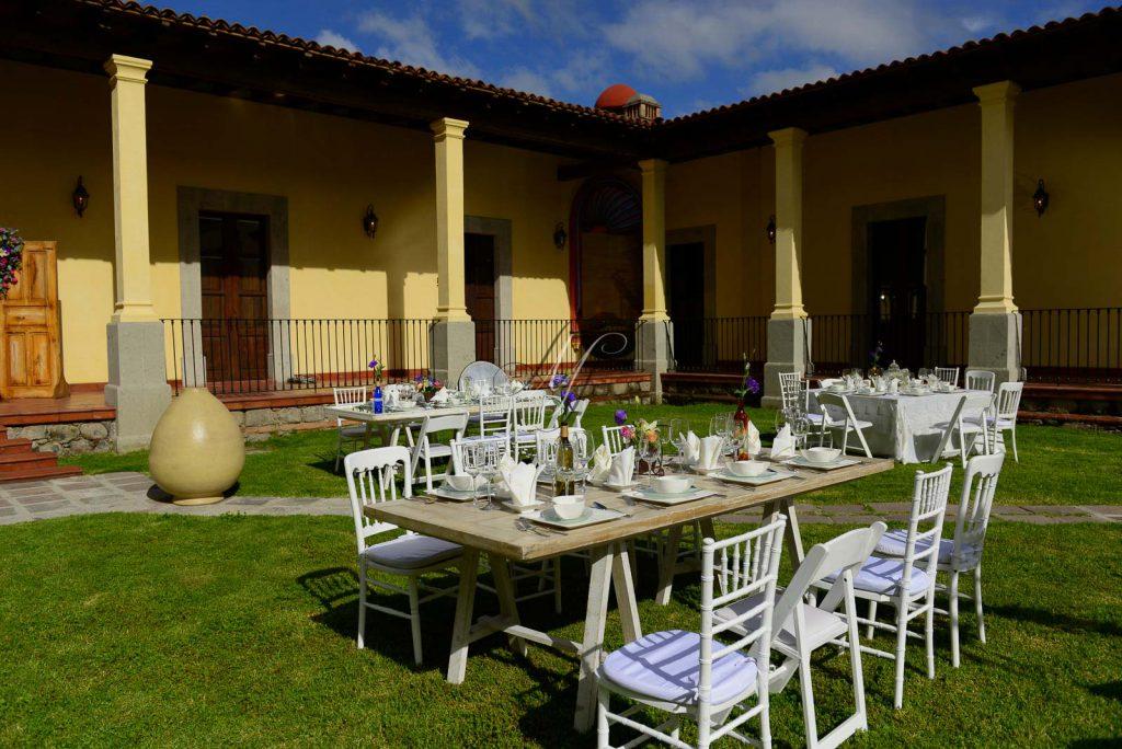 Bodas-Haciendas-La-Puerta-Toluca2