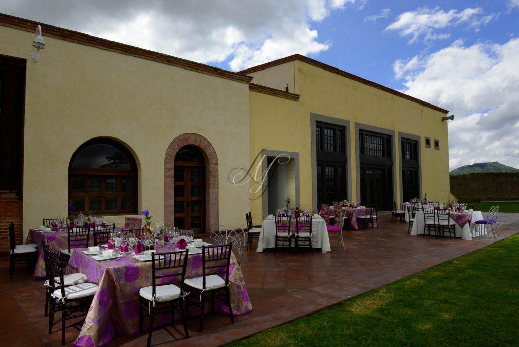 Bodas-Haciendas-La-Puerta-Toluca4