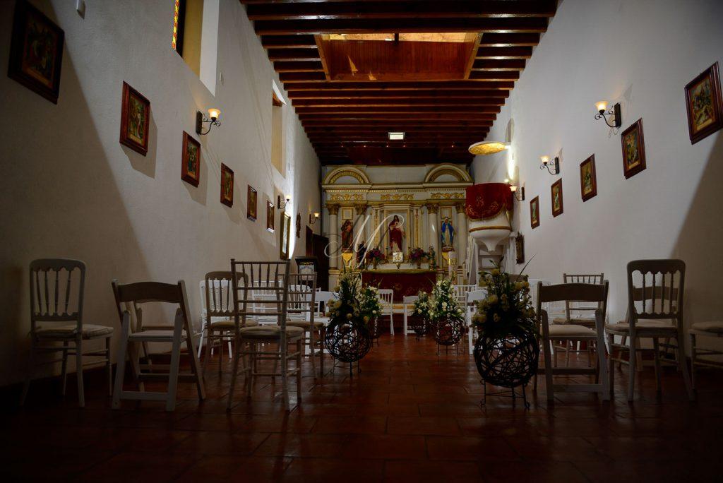 Bodas-Haciendas-La-Puerta-Toluca6