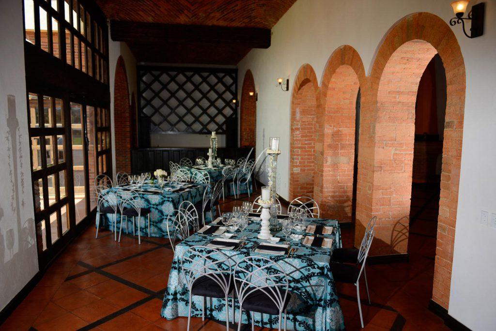 Bodas-Haciendas-La-Puerta-Toluca7