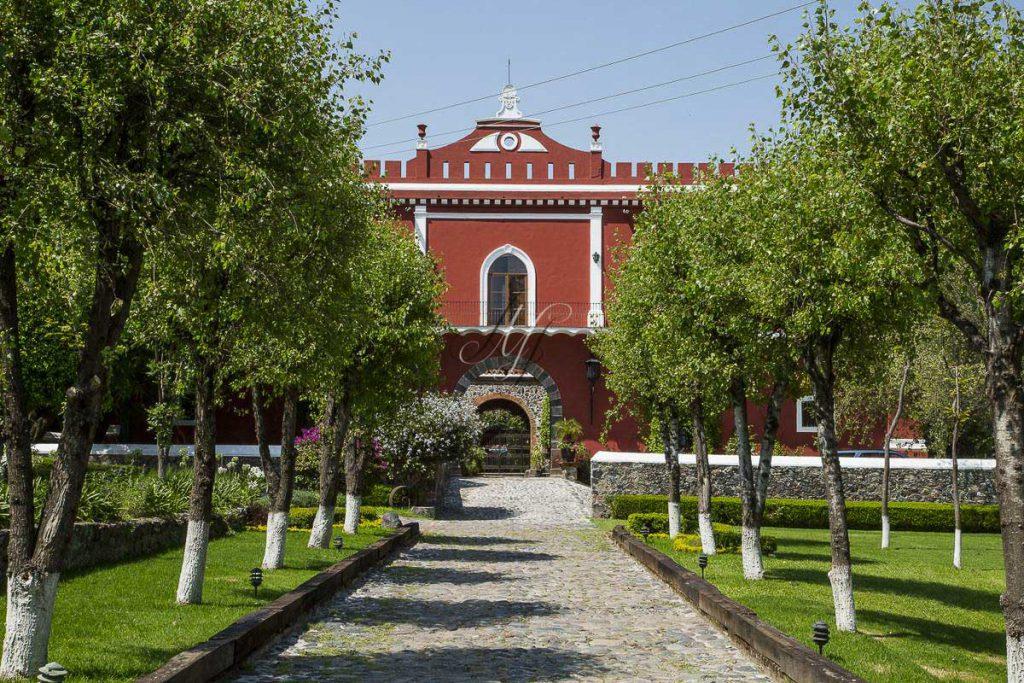 Bodas-Haciendas-San-Agustin-Atlixco10