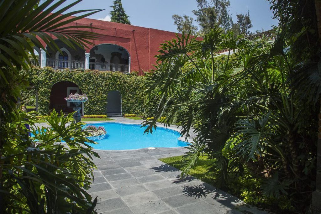Bodas-Haciendas-San-Agustin-Atlixco4