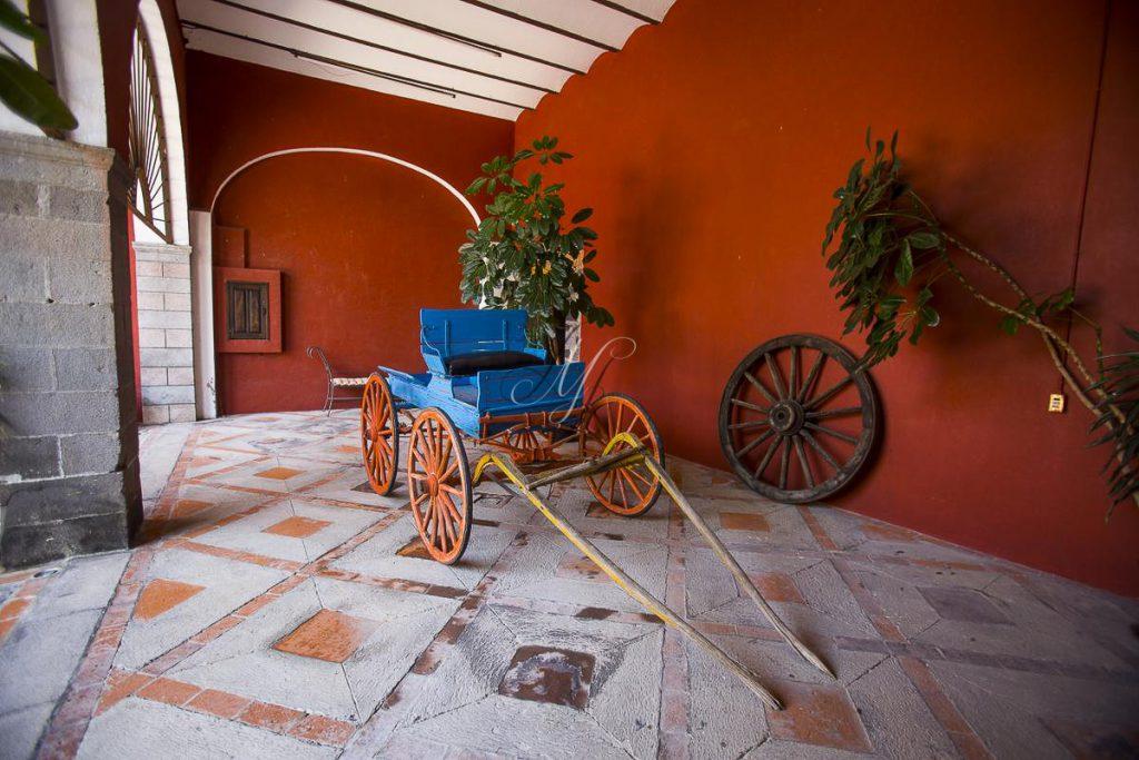 Bodas-Haciendas-San-Agustin-Atlixco7