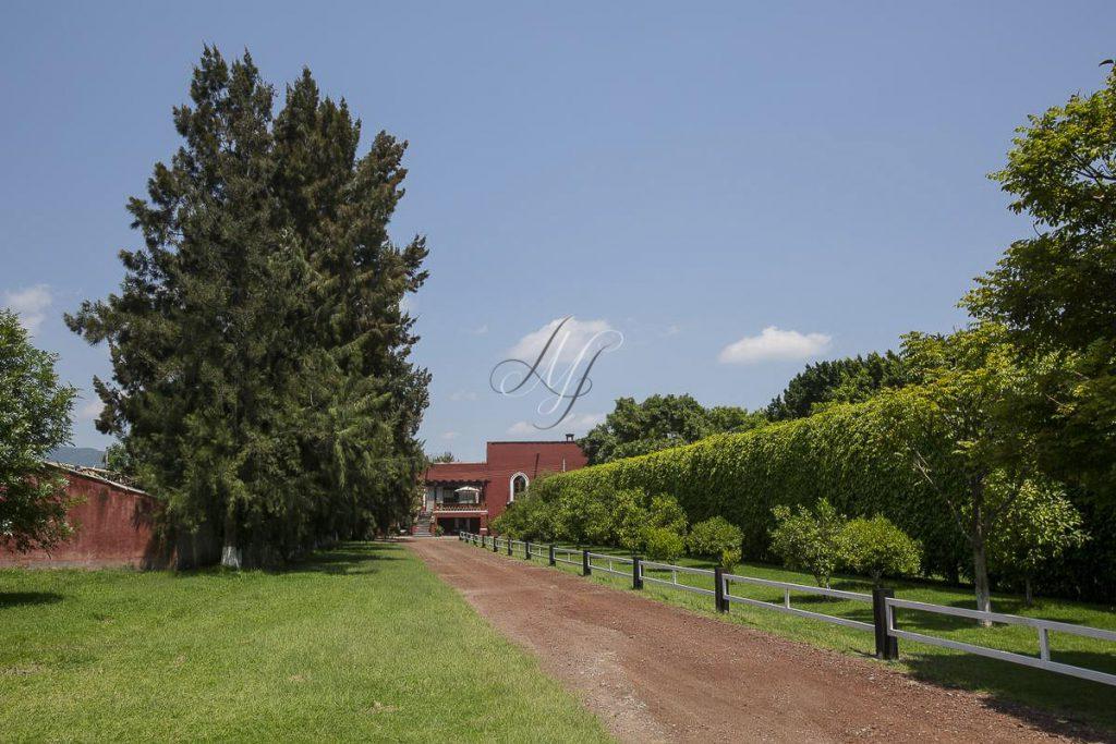 Bodas-Haciendas-San-Agustin-Atlixco8