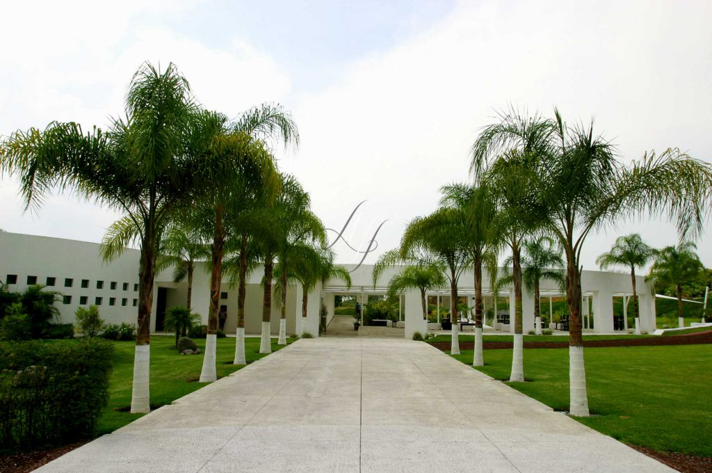 Bodas-Jardines-Beltempo-Cuernavaca1