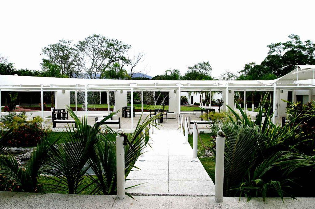 Bodas-Jardines-Beltempo-Cuernavaca2