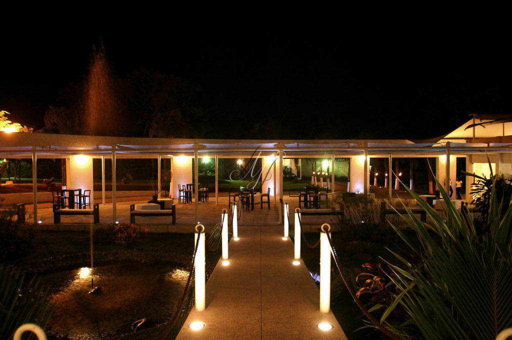 Bodas-Jardines-Beltempo-Cuernavaca4