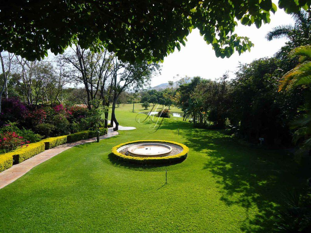Bodas-Jardines-El-Cid-Cuernavaca1