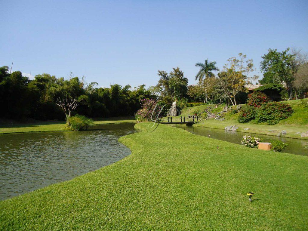 Bodas-Jardines-El-Cid-Cuernavaca2