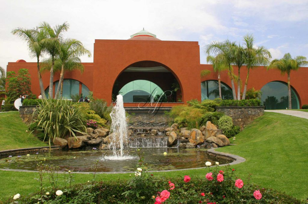 Bodas-Jardines-Salones-Gallaecia-CD-Cuernavaca1
