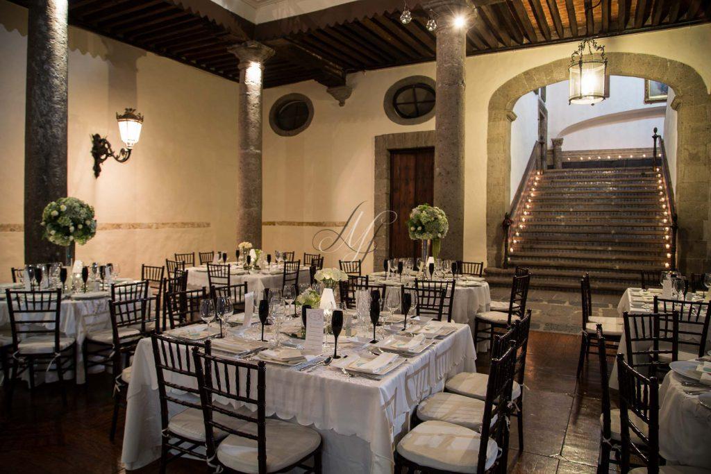 Bodas-Museos-Recintos-Salones-D.F.-Casa-de-la-Bola36