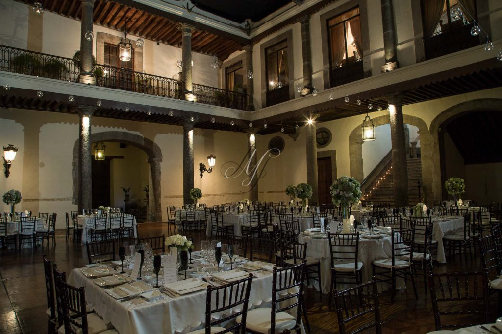 Bodas-Museos-Recintos-Salones-D.F.-Casa-de-la-Bola37