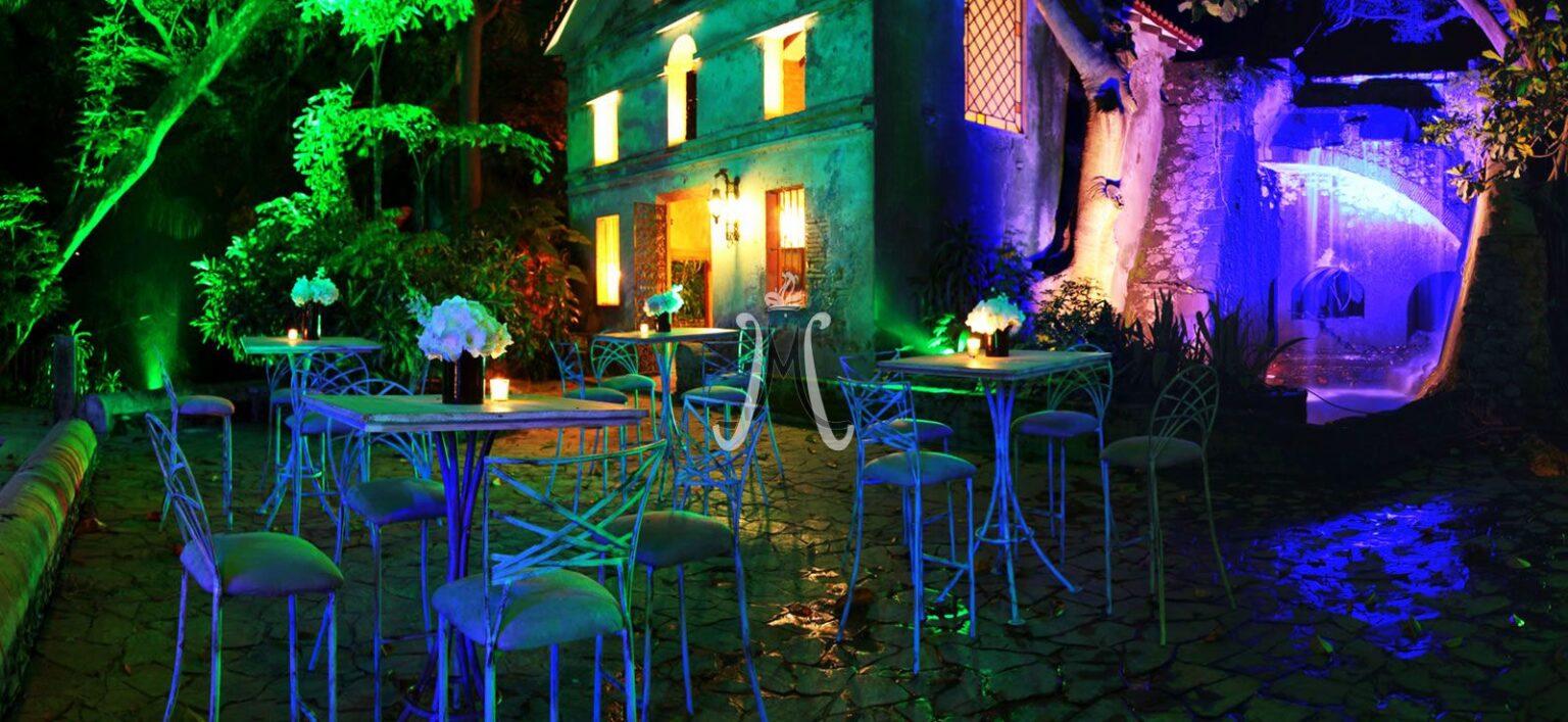 hacienda_san_gabriel_noche02