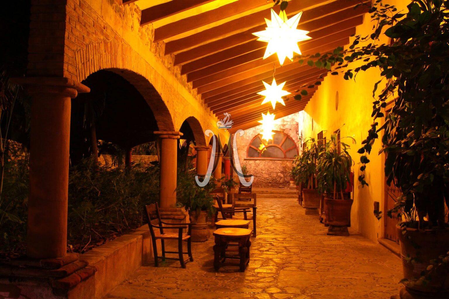 hacienda_san_gabriel_noche13
