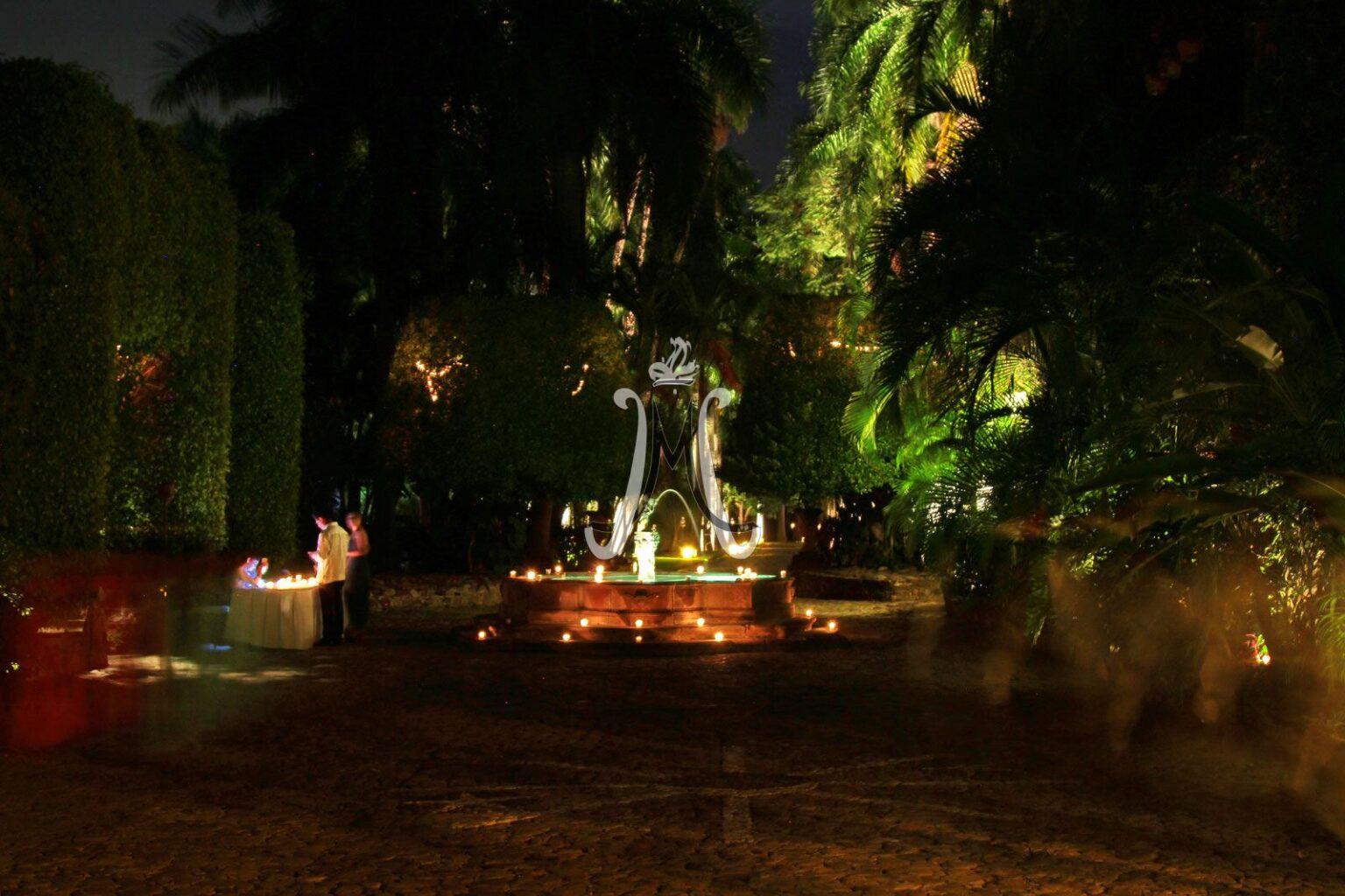 hacienda_san_gabriel_noche14
